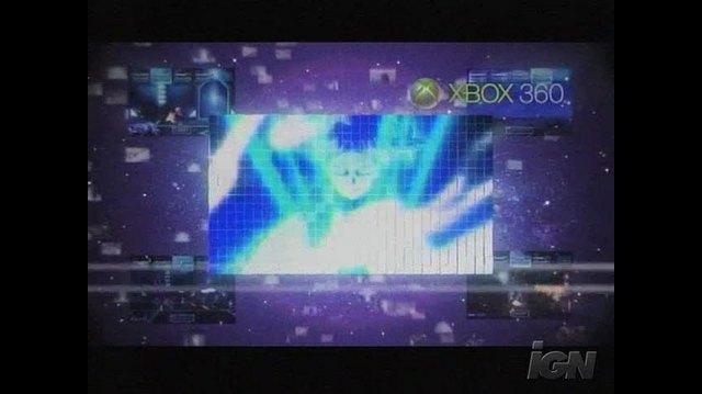 Thumbnail for version as of 01:00, September 14, 2012