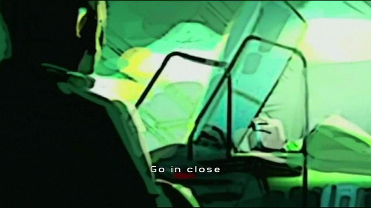 Thumbnail for version as of 11:56, September 14, 2012
