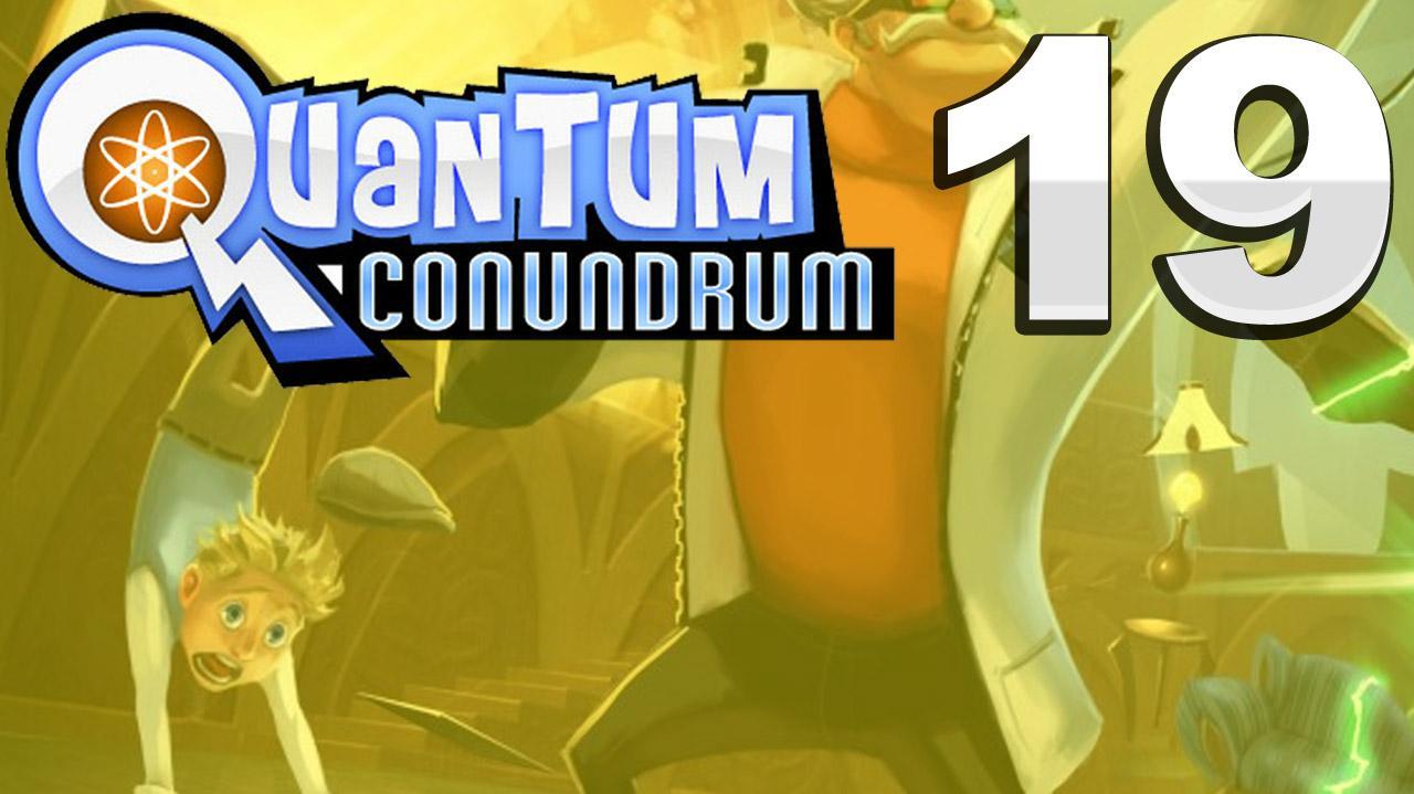 Thumbnail for version as of 00:21, September 15, 2012