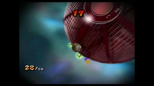 Thumbnail for version as of 09:52, September 14, 2012