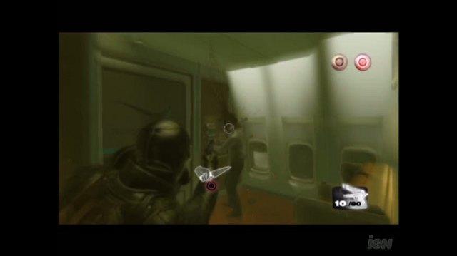 Thumbnail for version as of 01:53, September 14, 2012
