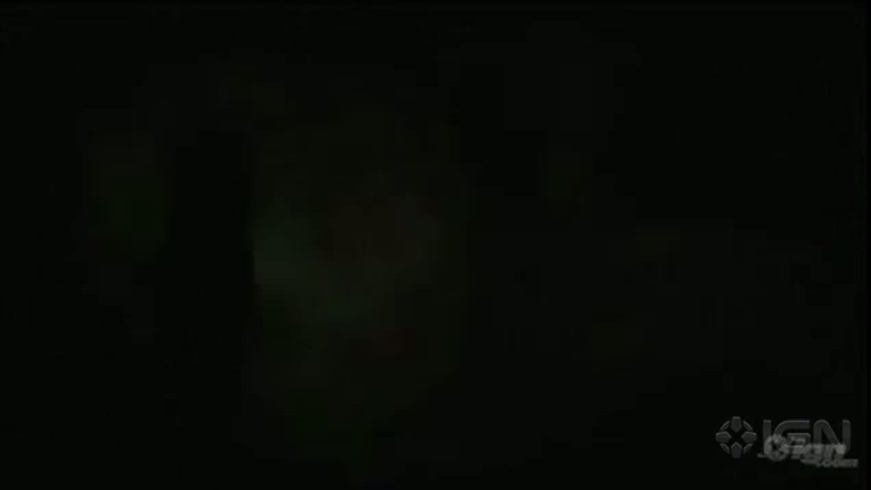 Thumbnail for version as of 04:59, September 14, 2012