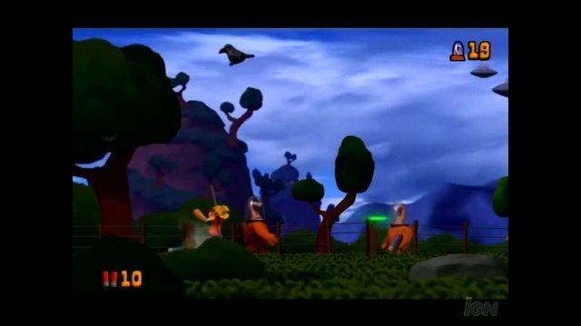 Thumbnail for version as of 01:38, September 14, 2012