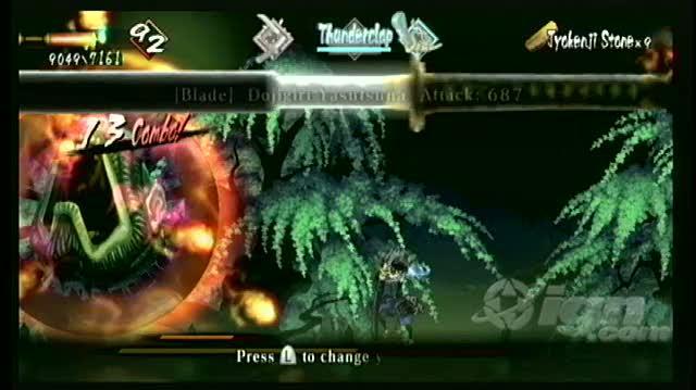 Thumbnail for version as of 05:27, September 14, 2012