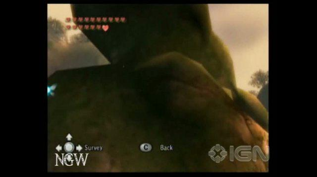 Thumbnail for version as of 19:34, August 2, 2012