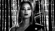 Sin City A Dame to Kill For - Deadly Little Miho Clip