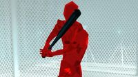 Superhot Surviving In The Brutal Endless Mode