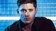 Supernatural - Jensen Ackles on Season 9's Finale and Season 10