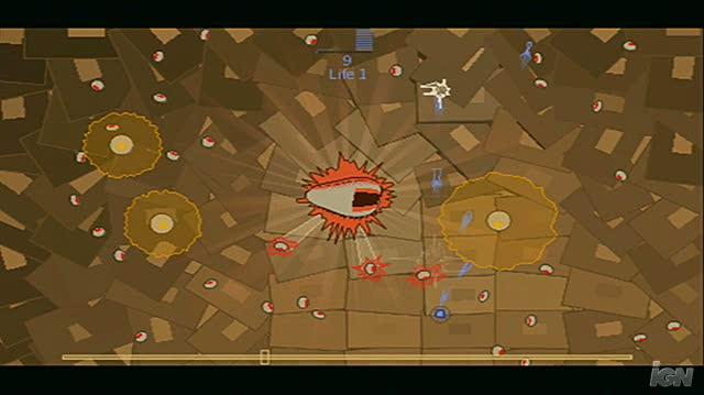 Thumbnail for version as of 00:31, September 14, 2012