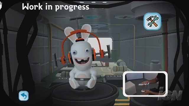 Thumbnail for version as of 03:20, September 14, 2012