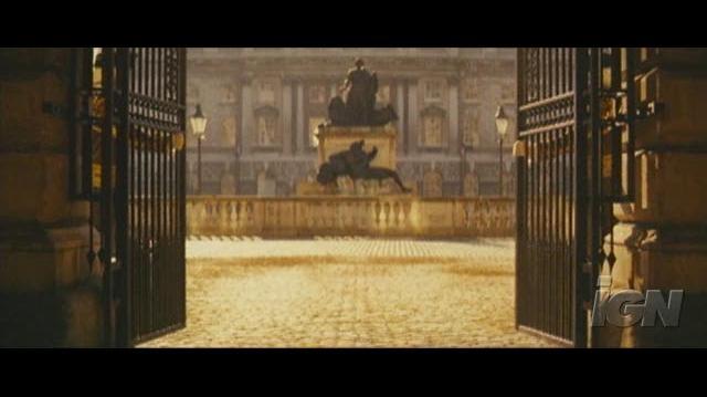 Thumbnail for version as of 19:55, September 13, 2012