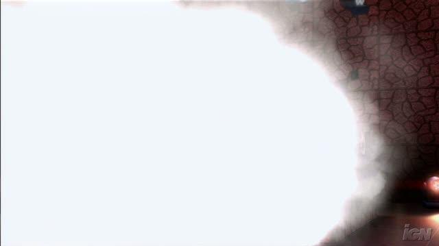 Thumbnail for version as of 23:51, September 13, 2012