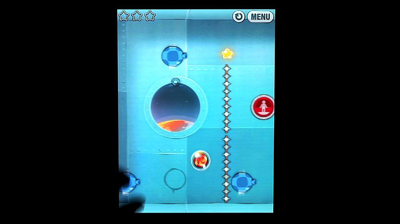 Thumbnail for version as of 13:37, September 14, 2012