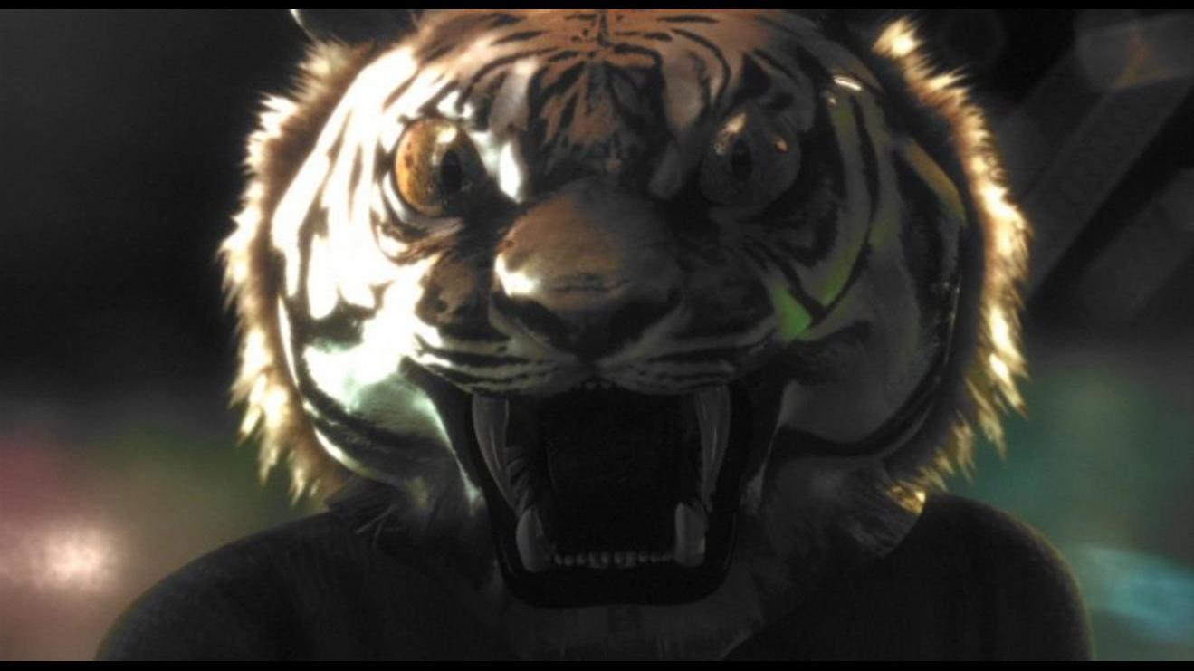Thumbnail for version as of 19:57, September 14, 2012