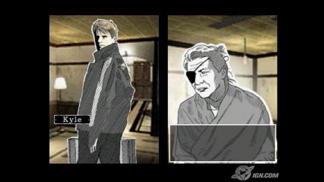 Thumbnail for version as of 14:37, September 13, 2012