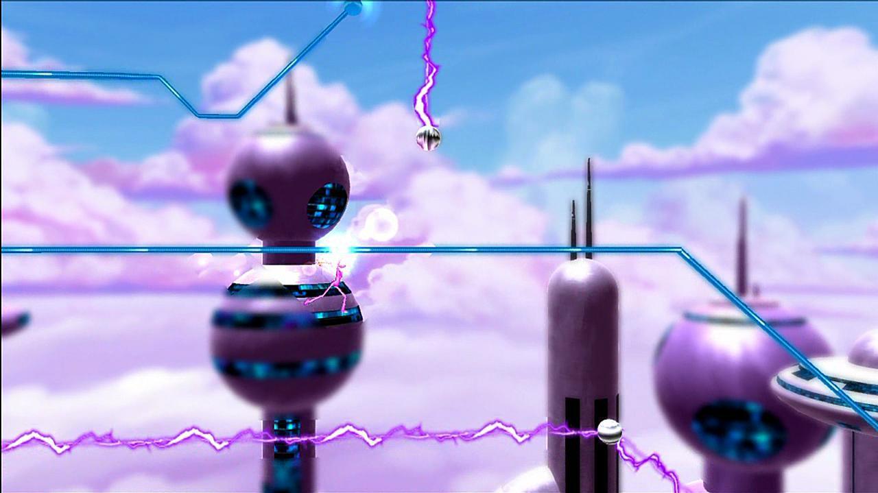 Thumbnail for version as of 14:57, September 14, 2012