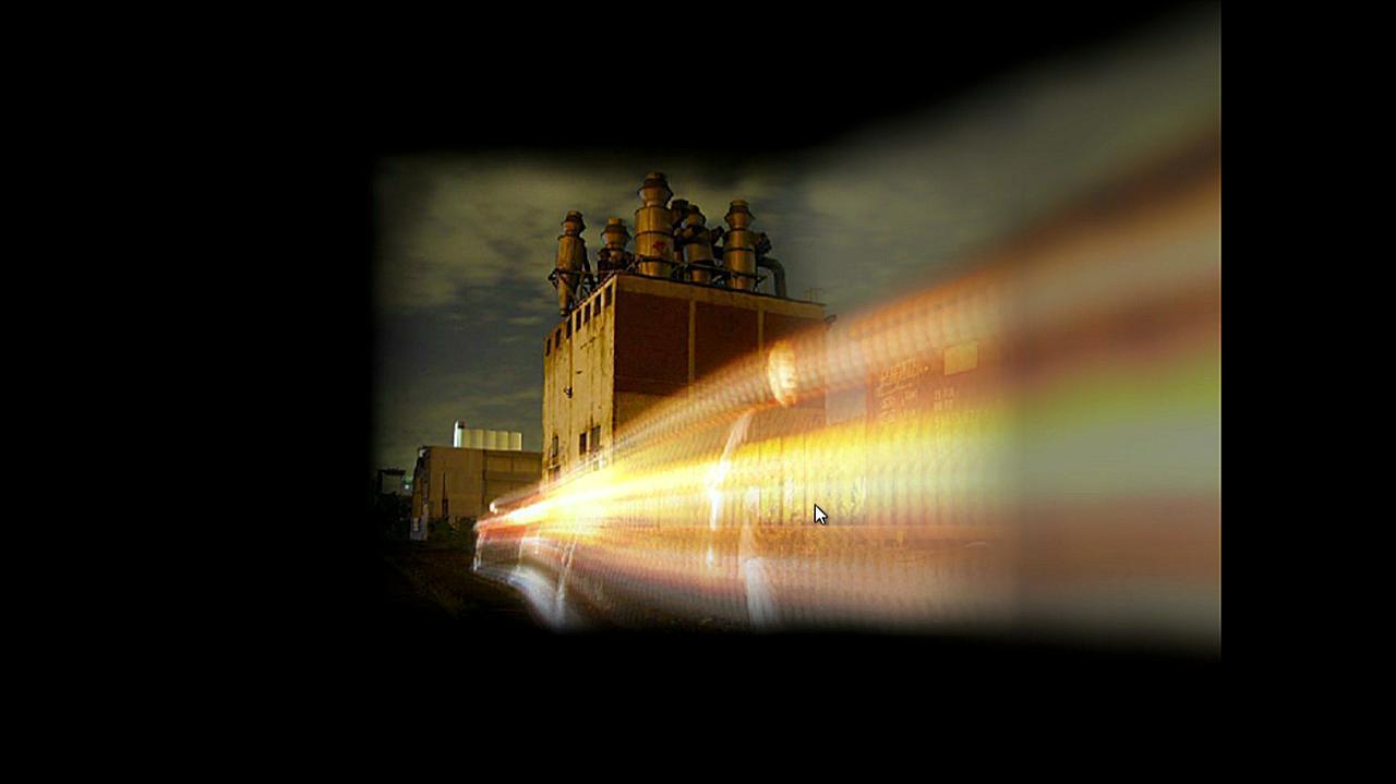 Thumbnail for version as of 18:33, September 14, 2012