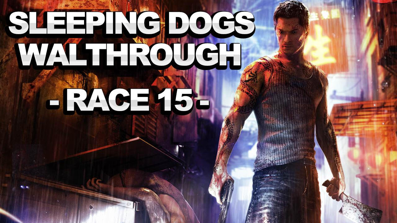 Thumbnail for version as of 16:26, August 14, 2012