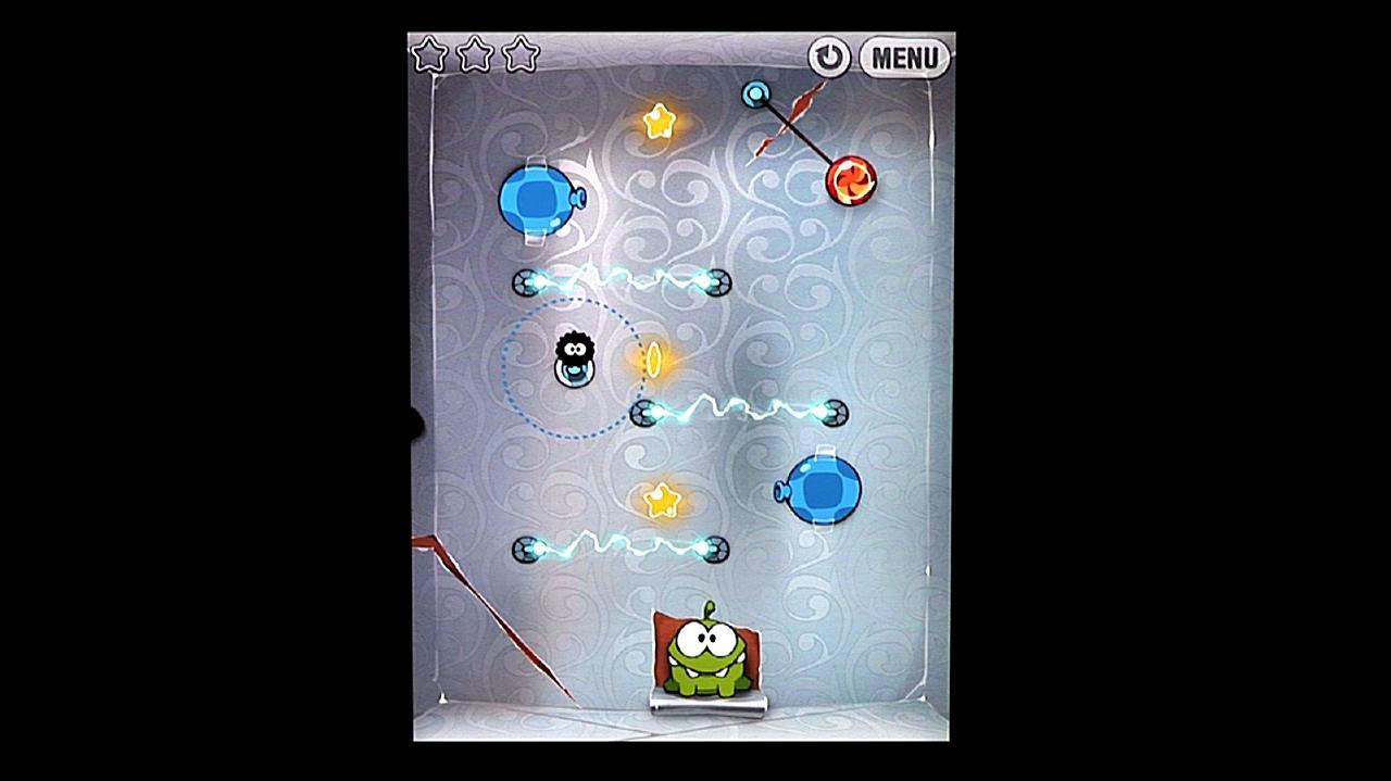 Thumbnail for version as of 13:31, September 14, 2012