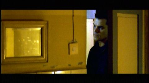 The Bourne Ultimatum (2007) - Open-ended Trailer 3
