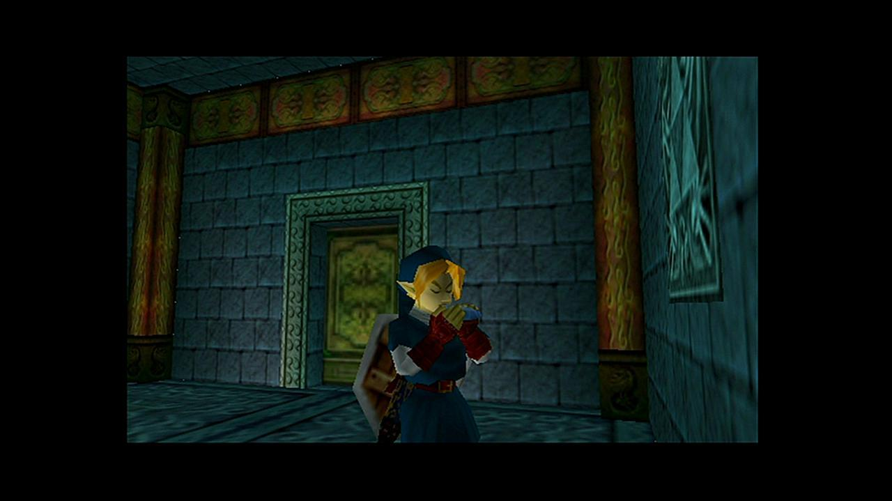 Thumbnail for version as of 16:27, September 14, 2012