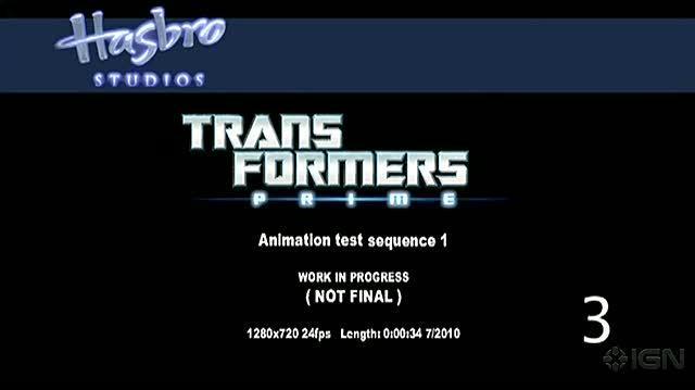 Thumbnail for version as of 10:21, September 14, 2012