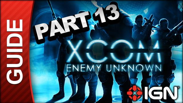 Thumbnail for version as of 16:24, October 8, 2012