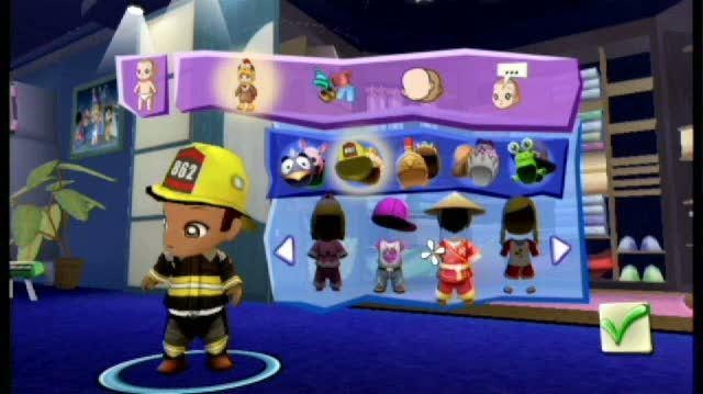 Thumbnail for version as of 06:15, September 14, 2012