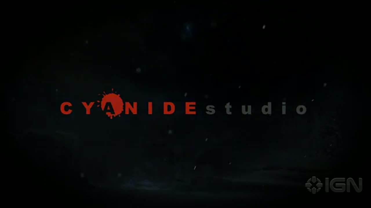 Thumbnail for version as of 21:49, September 14, 2012