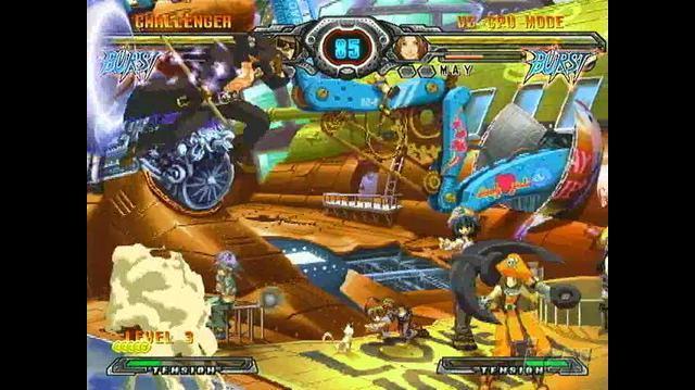 Thumbnail for version as of 17:51, September 13, 2012