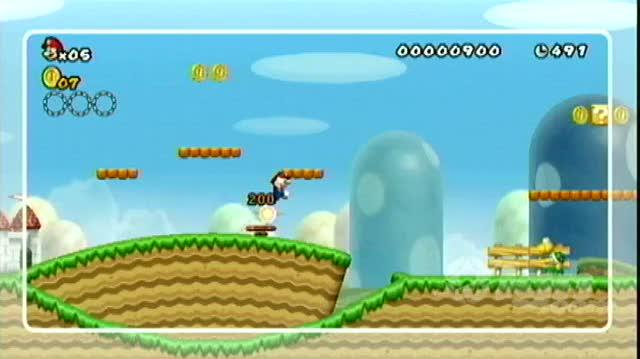 Thumbnail for version as of 06:22, September 14, 2012