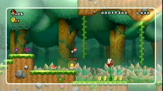 Thumbnail for version as of 06:19, September 14, 2012