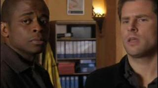PSYCH RETURNS JULY 14