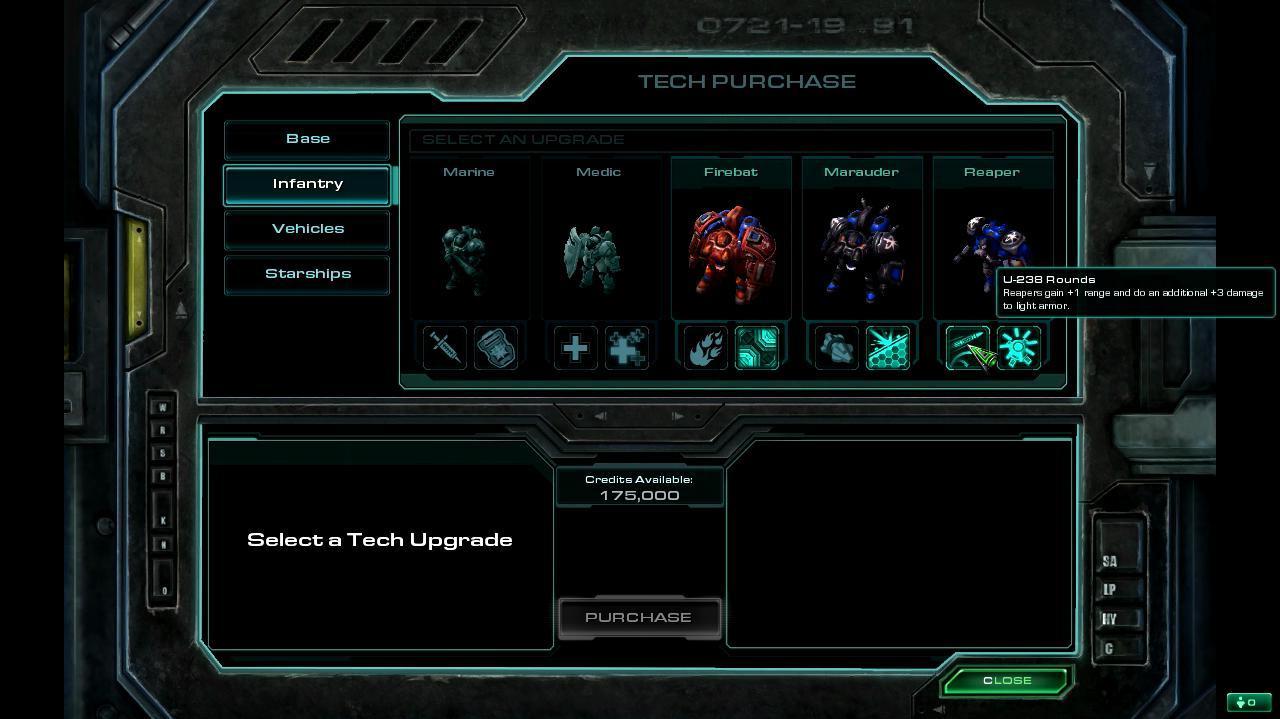 Thumbnail for version as of 12:15, September 14, 2012