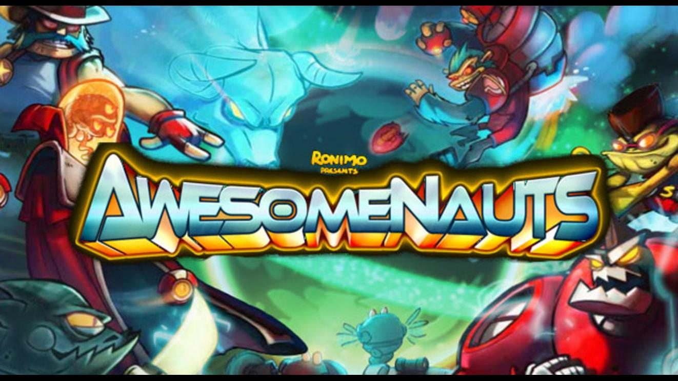 Thumbnail for version as of 19:51, September 14, 2012