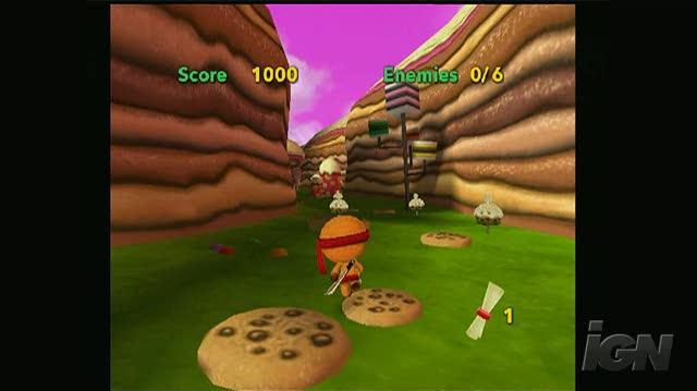 Thumbnail for version as of 19:11, September 13, 2012