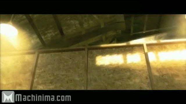 Thumbnail for version as of 00:19, September 14, 2012