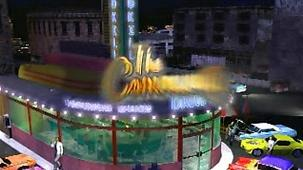 Motor City Online (VG) (2001) - PC