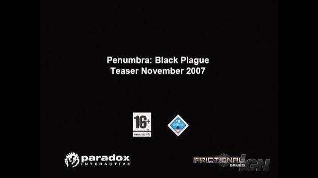 Thumbnail for version as of 19:34, August 1, 2012