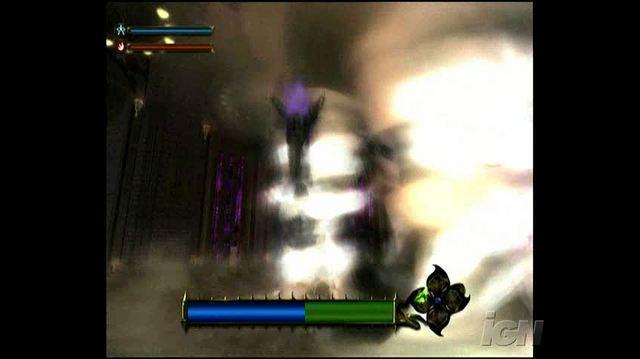 Thumbnail for version as of 18:00, September 13, 2012
