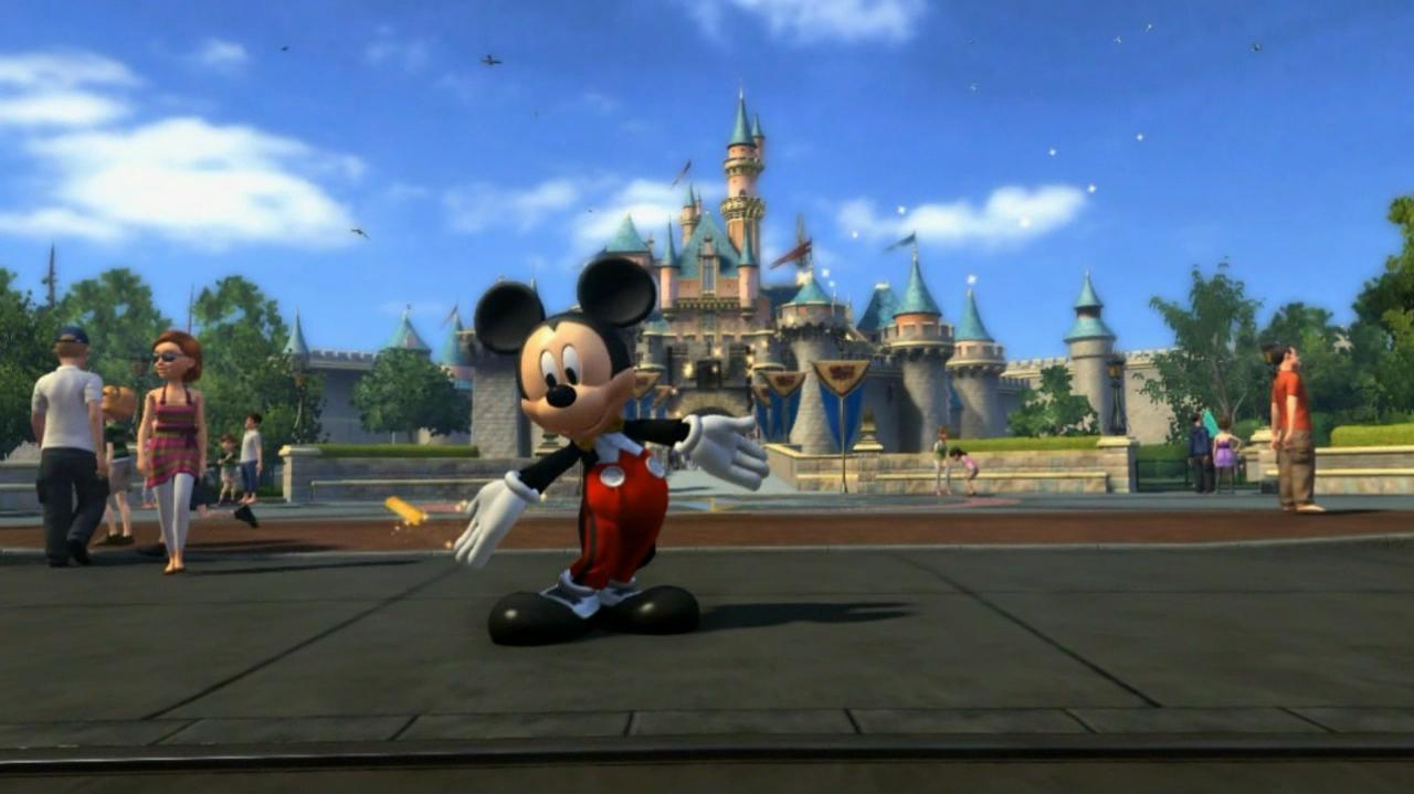 Thumbnail for version as of 17:16, September 14, 2012