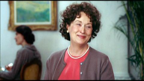 Julie And Julia (2009) - Trailer TV spot - adorable
