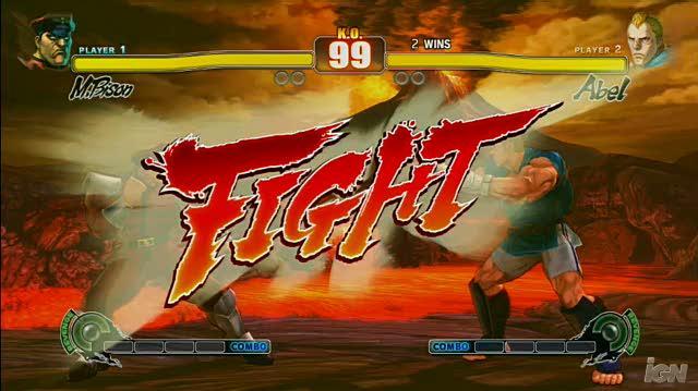 Thumbnail for version as of 01:21, September 14, 2012