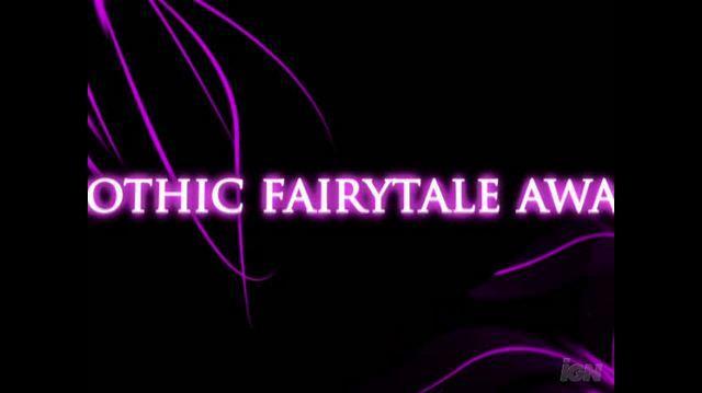 Thumbnail for version as of 23:10, September 13, 2012