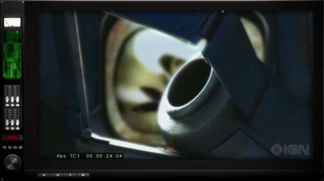 Thumbnail for version as of 07:39, September 14, 2012