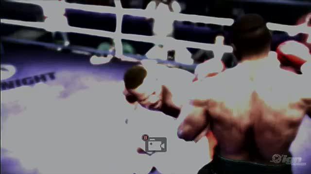 Thumbnail for version as of 03:57, September 14, 2012