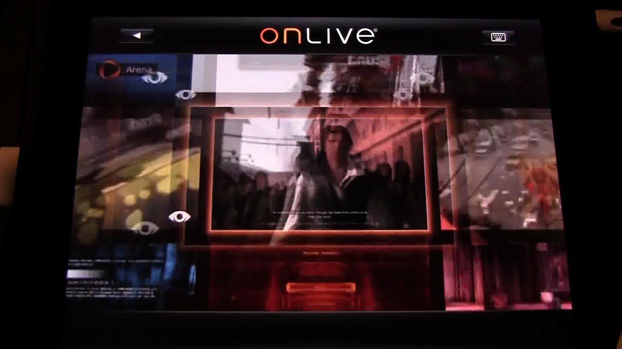 Thumbnail for version as of 13:22, September 14, 2012