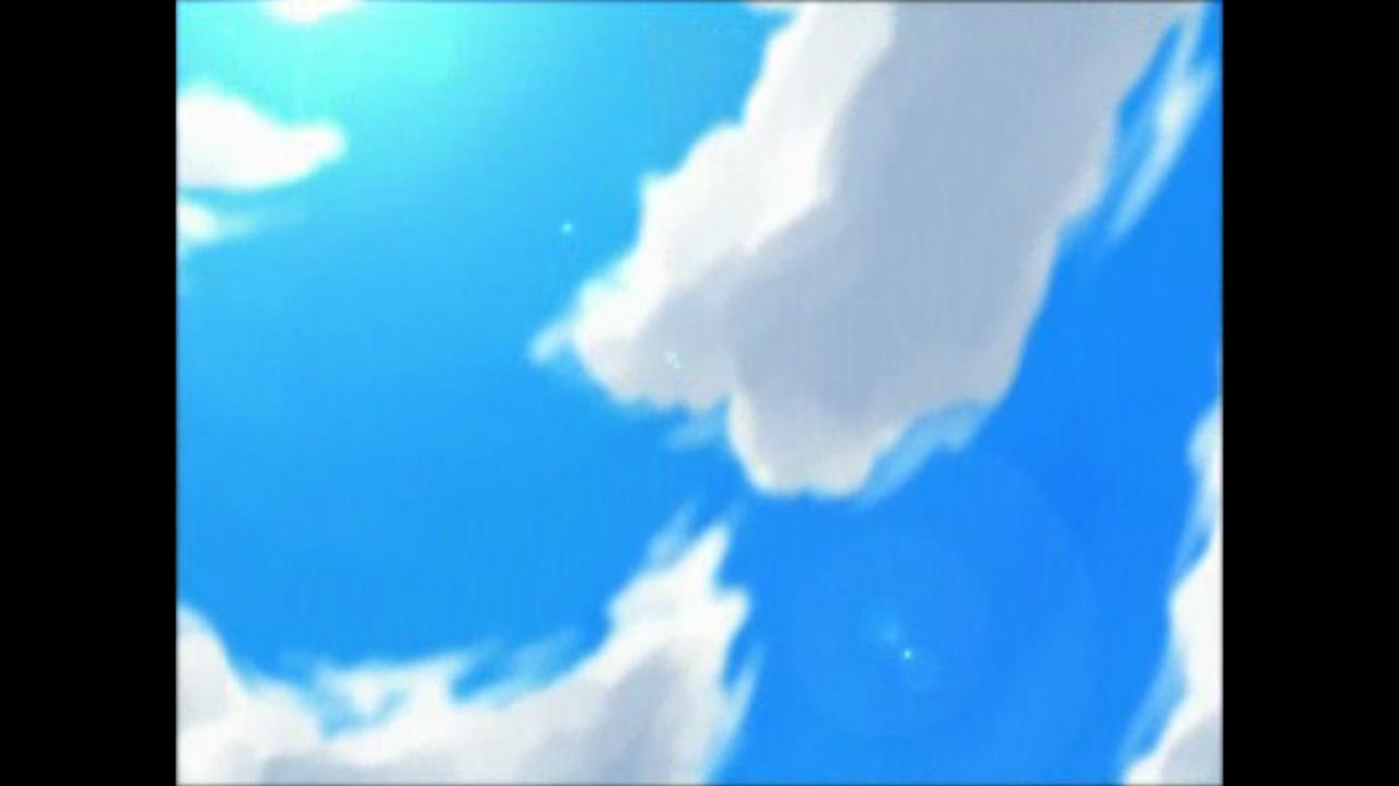 Thumbnail for version as of 18:35, September 14, 2012