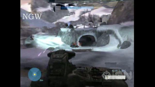 Thumbnail for version as of 10:09, September 14, 2012
