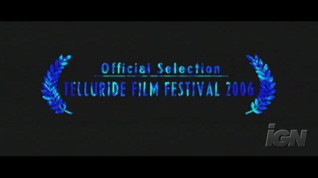 Thumbnail for version as of 15:09, September 13, 2012